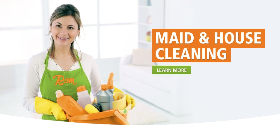 Carpet Cleaning Services Calgary Ab House Cleaning Maid